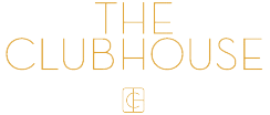 The Clubhouse, Holborn Circus